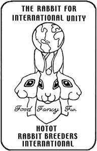 Hotot logo