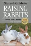 This is a first stop resource for beginning rabbit breeders.
