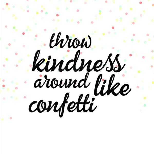 Kindness confetti.jpg